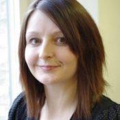 Liz Gill
